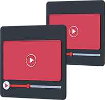 VideoCreator Bonus - Unlimited Video Rendering ($497 Value)