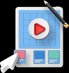 VideoCreator Bonus - Unlimited Background Removal ($197 Value)